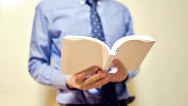 読書習慣は大切だけど、浪費