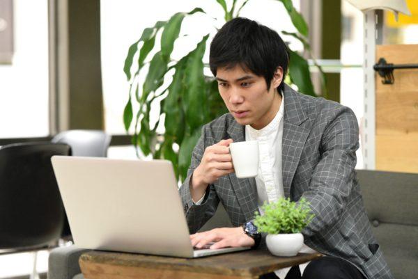 オンライン学習サポート