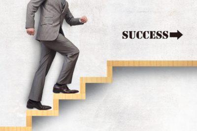 習慣化の方法とステップが学べる