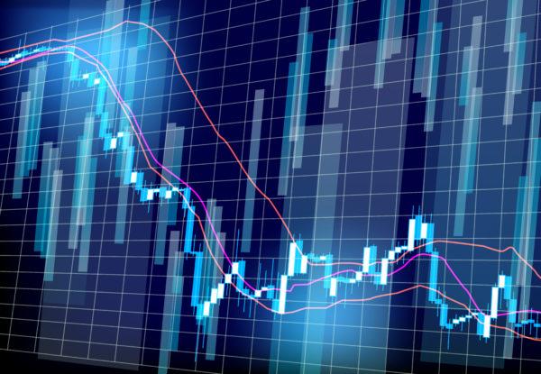 日本銀行の日本株買い支え